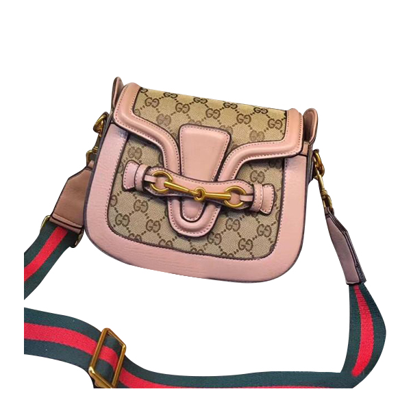 women designer crossbody messenger
