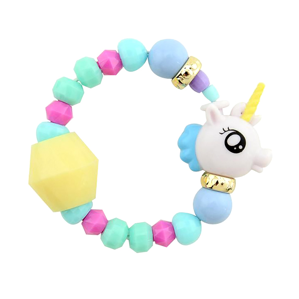 Twisty Pets Bracelets for Chidren Elastic Multifunctional Bracelets for Christmas Gifts for Girls Magical Girls Jewelry