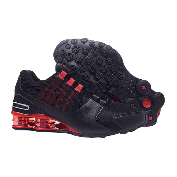 Top Quality Mens Running Shoes