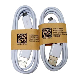 High quality fast charger charging cable