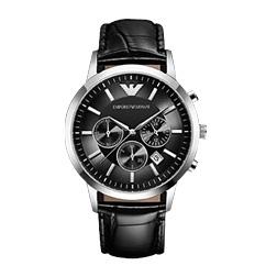 2018 Mens Watches Top Brand Luxury Wristwatches