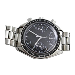 Classic Men's Watch High quality Automatic Watches