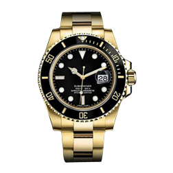 Famous Logo Brand Role Luxury Men Watches