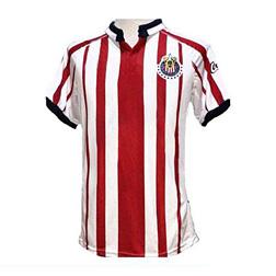 Mexico Liga MX Club America Football Shirts