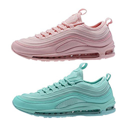 Women Maxes Mens Sports Shoe Designer Sneakers
