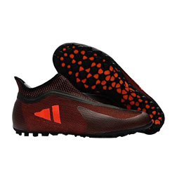 New Mens Soccer Shoes