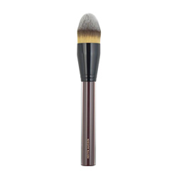 Kevyn Aucoin Professional Makeup Brushes