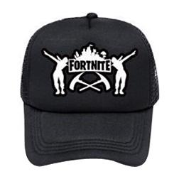 10 Style Fortnite Hats Man Baseball Cap