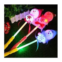 Christmas Snowman for Children Mini Chrismas Gift