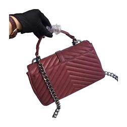 Women Bags Genuine Leather Handbag