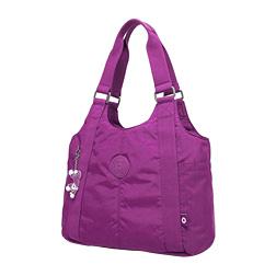 TEGAOTE Women Handbag Large Shoulder Bag