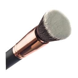 Sixplus make up brush professional make-up cosmetic single make up brush professional foundation make up flat brush
