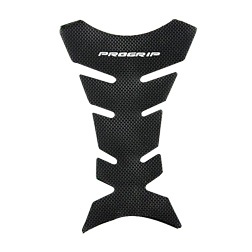 Sepcial link Reflective CARBON FIBER Protector just for make payment of VIP buyers