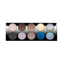 Eyeshadow Mothership Palettes