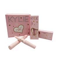 Kylie Style 3D Lash Mascara+