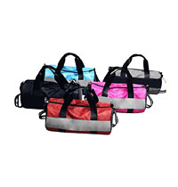 Travel Duffle Bags