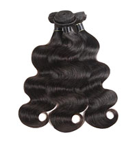 8A Frontal w/Body Wave Bundles