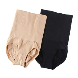 Black Women 's Body Shapers Slimming Corset Tummy Sweat Belt Modeling Waist Slimming Fitness Belly Strap Sauna Suit Trainers Women CPA1348
