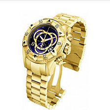 INVICTA Casual Wristwatches
