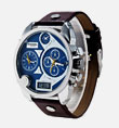 Hot Selling Brand Wristwatches
