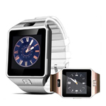 DZ09 Bluetooth Smart Watches