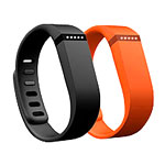 Fitbit Smart Wristbands