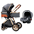 Bags, Baby & Toys