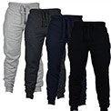 Apparel , Sports & Shoes
