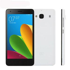Xiaomi Redmi 2 LTE 4.7
