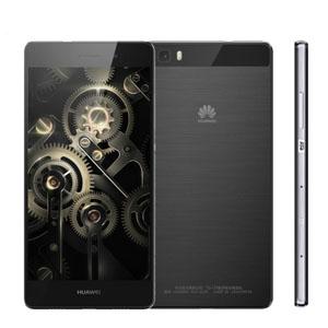Huawei P8 Octa Core 4G