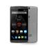Elephone P8000 5.5 inch FHD