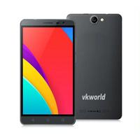 Vkworld Vk6050 LTE Quad Core