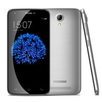 Doogee Y100 Pro Quad Core LTE