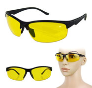 Night Vision Sunglasses