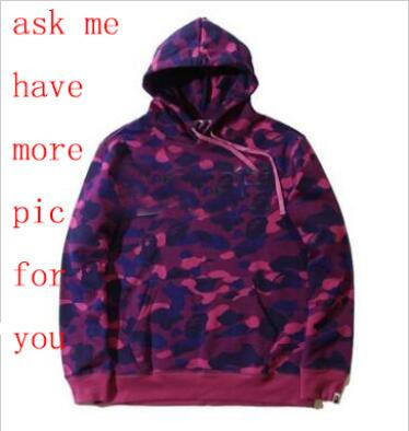 Designer Men Hoodie Sweatshirt Brand Letters