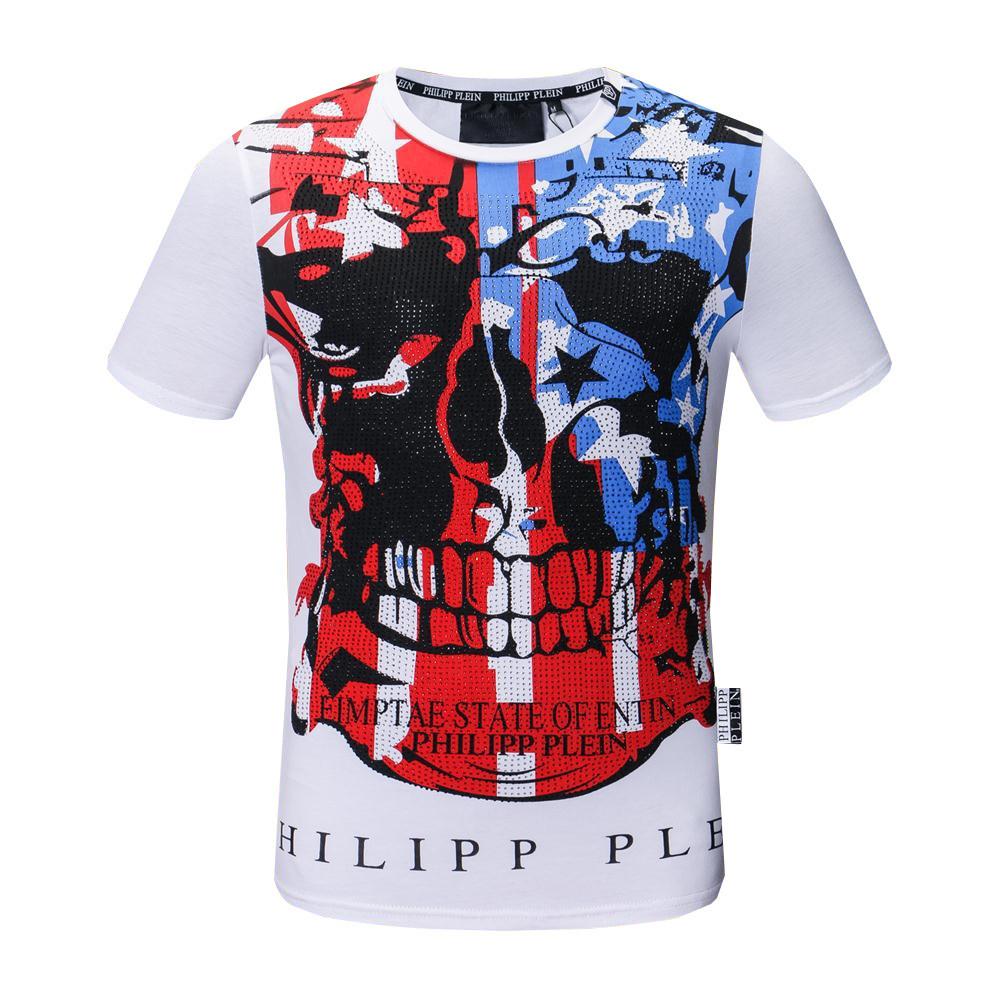 Brand Designer Tshirt PP