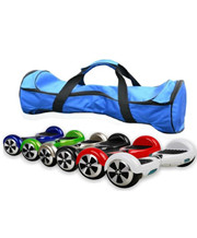 Electronic Scooter Bags