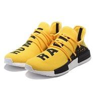 Human Race Sneakers