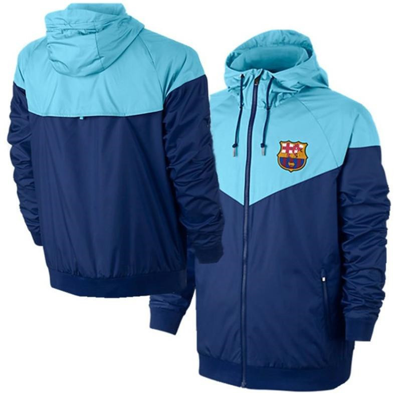 Brand Designer Jacket Coat