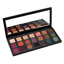 Born To Run Eyeshadow
