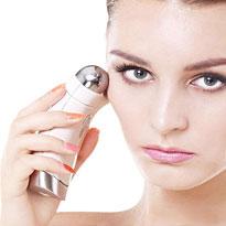 Face Care Device