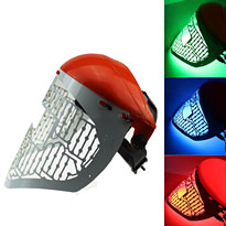LED Light Beauty Device