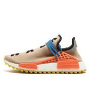 Human Race Running Shoes