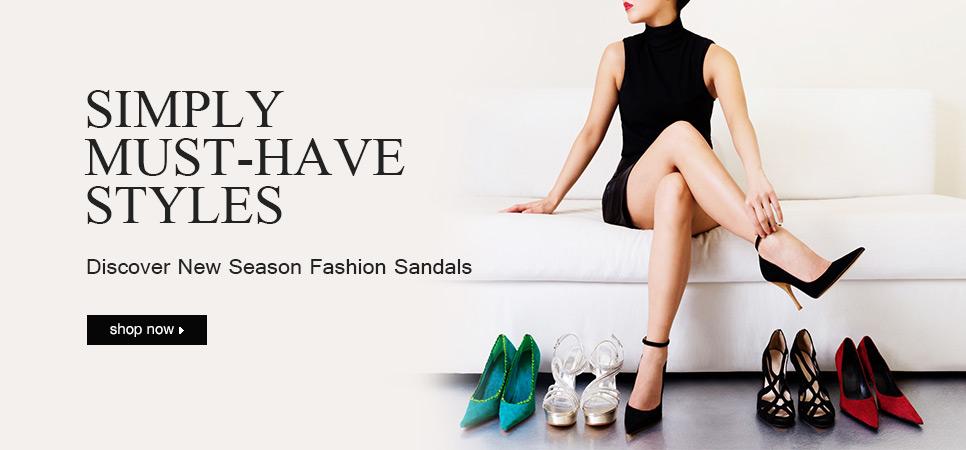 Wholesale Bags, Shoes & Accs | Designer Handbags, Shoes ...
