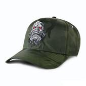 Convient pour la saison hiver, printemps, été, automne Derniers hommes et femmes casquette de loisir en plein air casquette chapeau chapeau livraison gratuite