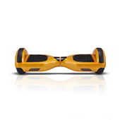 USA STOCK! UL 2272 Smart Balance Wheel Hoverboard Skateboard électrique Unicycle Drift Self Balancing Standing Scooter Hoverboard