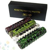 2014 NOUVEAU MOD AR Mod Clone mécanique Mod Clone noir ou inoxydable Ar Clone DHL livraison gratuite