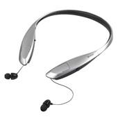 Cuffie stereo senza fili stereo per cuffie stereo Bluetooth CSR4.0 per HBS900 HBS850 HBS800 Headset per HBS-900C più nuovi HB-900C Headsets Tone + Infinim