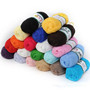 Clothing Yarn