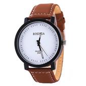NAVIFORCE 9038 orologi da uomo di marca di lusso al quarzo sportivo 30M orologi impermeabili cinturino in acciaio inossidabile data auto orologi da polso Relojes